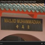video-ipoh-mosque