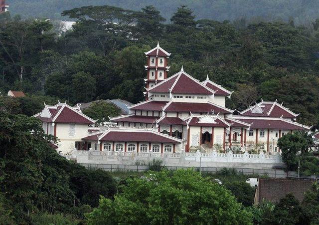 Masjid-cina-Ipoh (6)