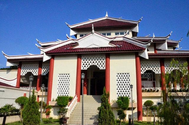 Masjid-cina-Ipoh (7)