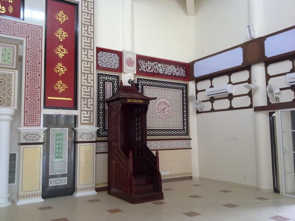 Masjid-cina-Ipoh (9)