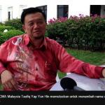 Prof-Taufiq-Yap
