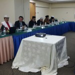 panel-syariah-meeting2