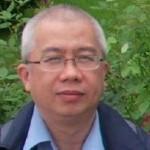 Yamin-Cheng