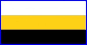 bendera_perak
