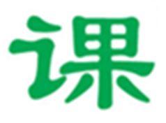 logo-ke