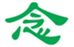 logo-niian