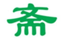 logo-zhai